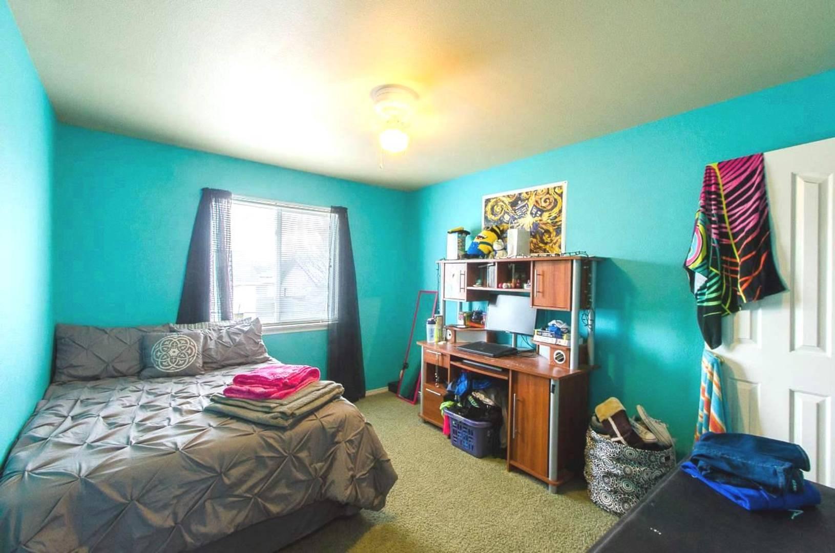 4498 S. Danridge Avenue Boise, ID 83716