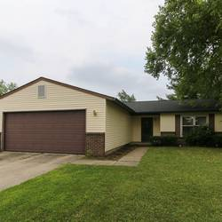 5871-watercrest-ct.-indianapolis-in-46278-thumb