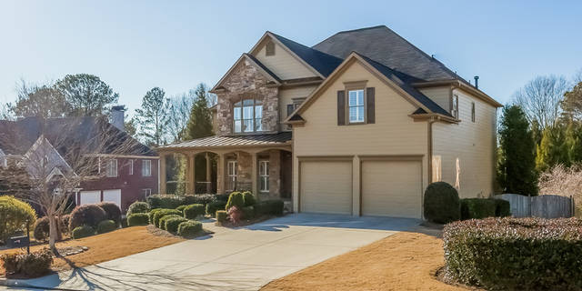 6 bedroom home for sale in nob ridge finished basement Homes with finished basements for sale