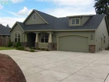 West eugene homes for sale in 97404 for Eugene oregon home builders