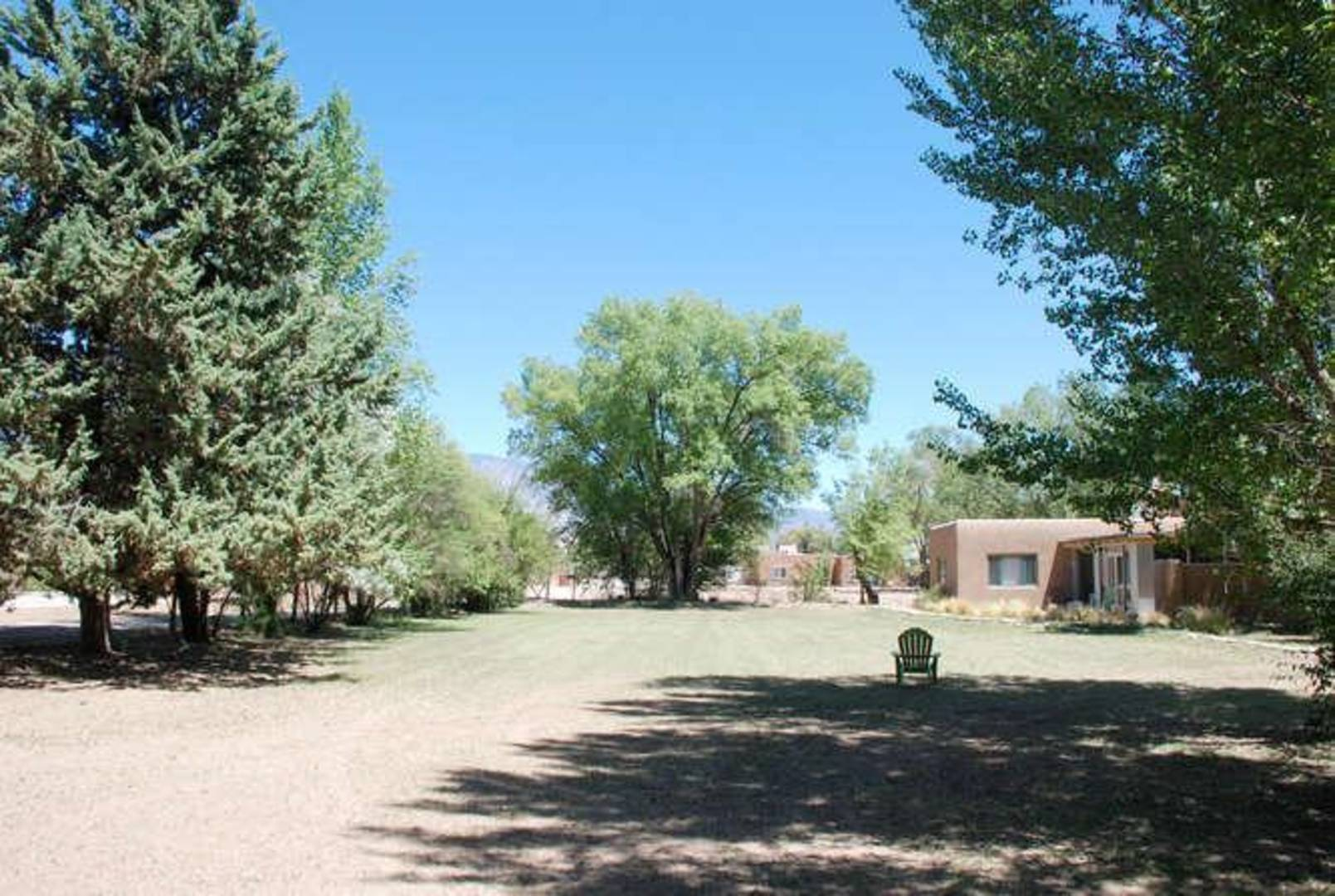 4659 Corrales Road Corrales NM 87048