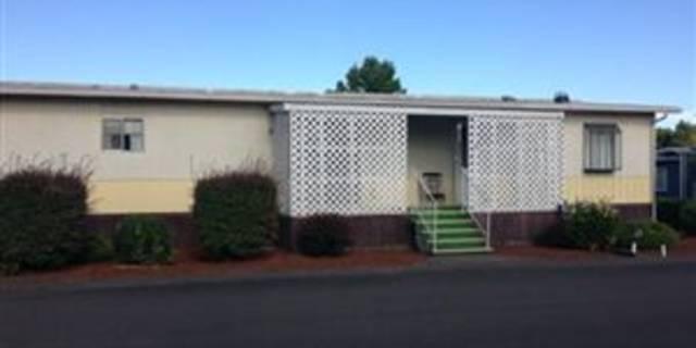 Eugene manufactured homes for sale for Eugene oregon home builders