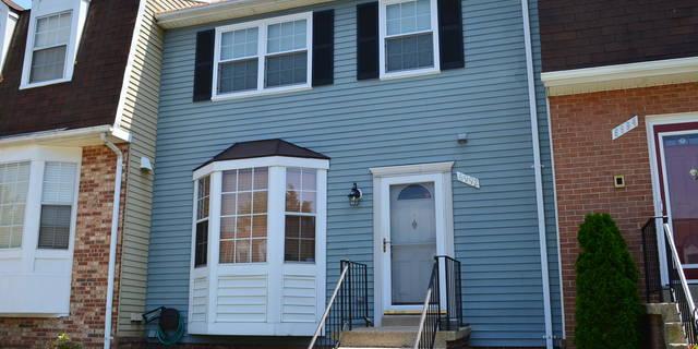 6992 Admetus Ct, Alexandria VA - Home for Sale - Devonshire - FX8643315