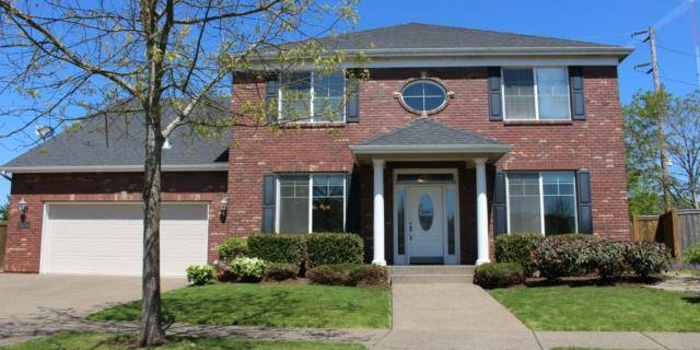 Crescent Meadows Homes For Sale