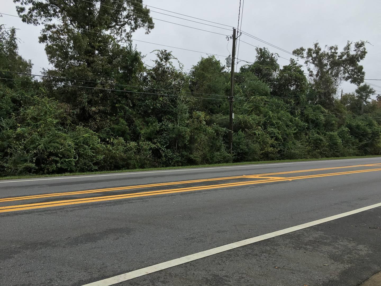 10000 Scenic Hwy.  Pensacola, FL 32514