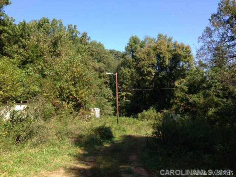 5318 Heavy Equipment School Road Charlotte, NC 28214