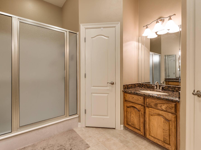 Cabinets Mcallen Tx Brivity 2413 Yale Ave Mcallen Tx 78504 Virtual Tour