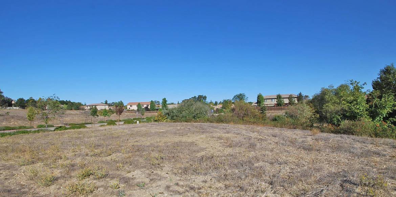 Ace131b49d20d143dd763bf9f16d03e3 landscape