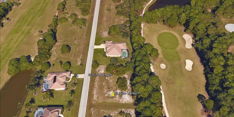 Brivity - 65 Pine Valley Place Rotonda West, FL - 33947