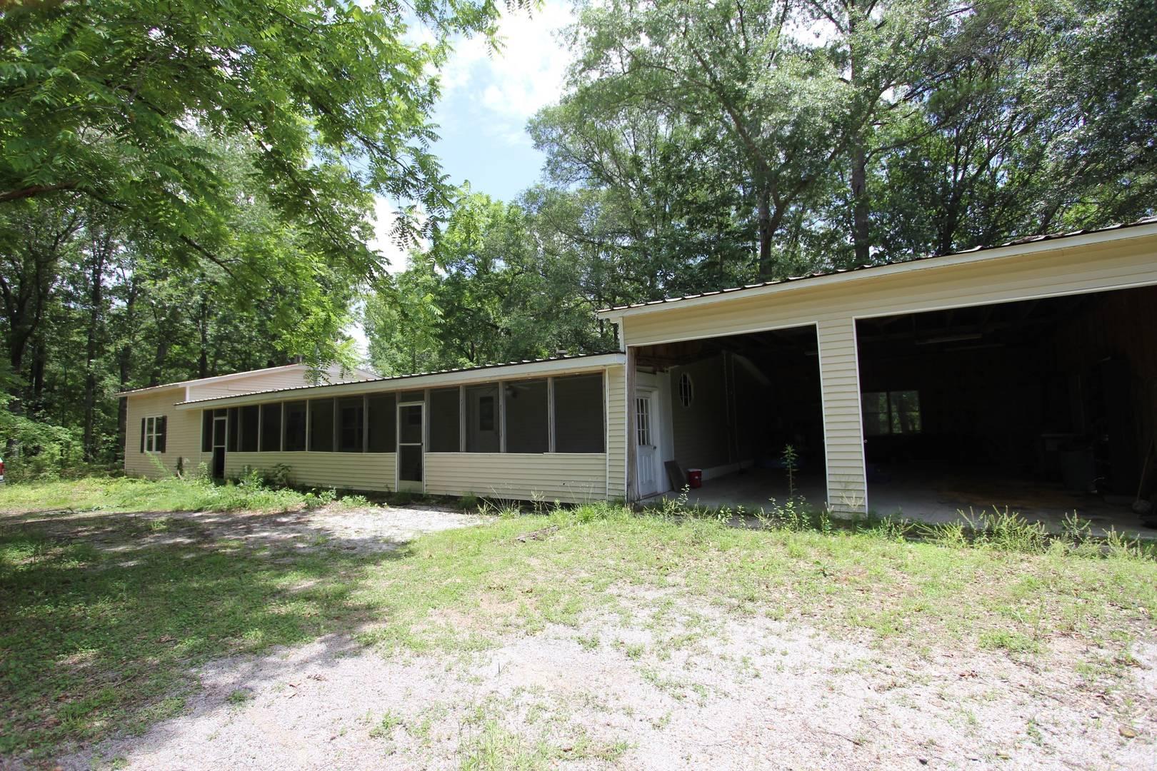 929 Hwy 441 Wilsonville, AL 35186
