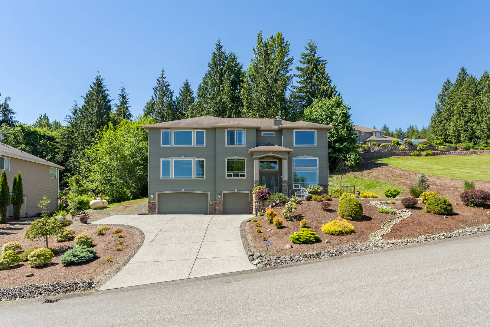 10430 195th St NE Arlington, WA 98223