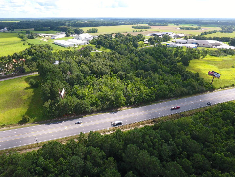 0 Highway 59 Loxley, AL 36551
