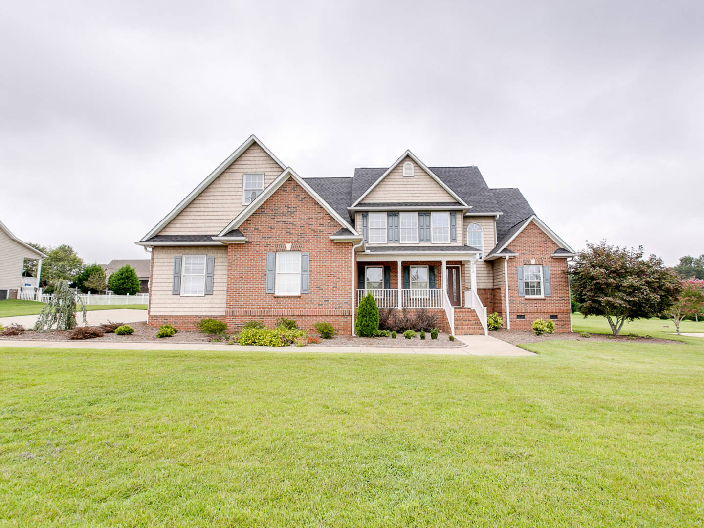 303 Foster Grove Road Chesnee, SC 29323