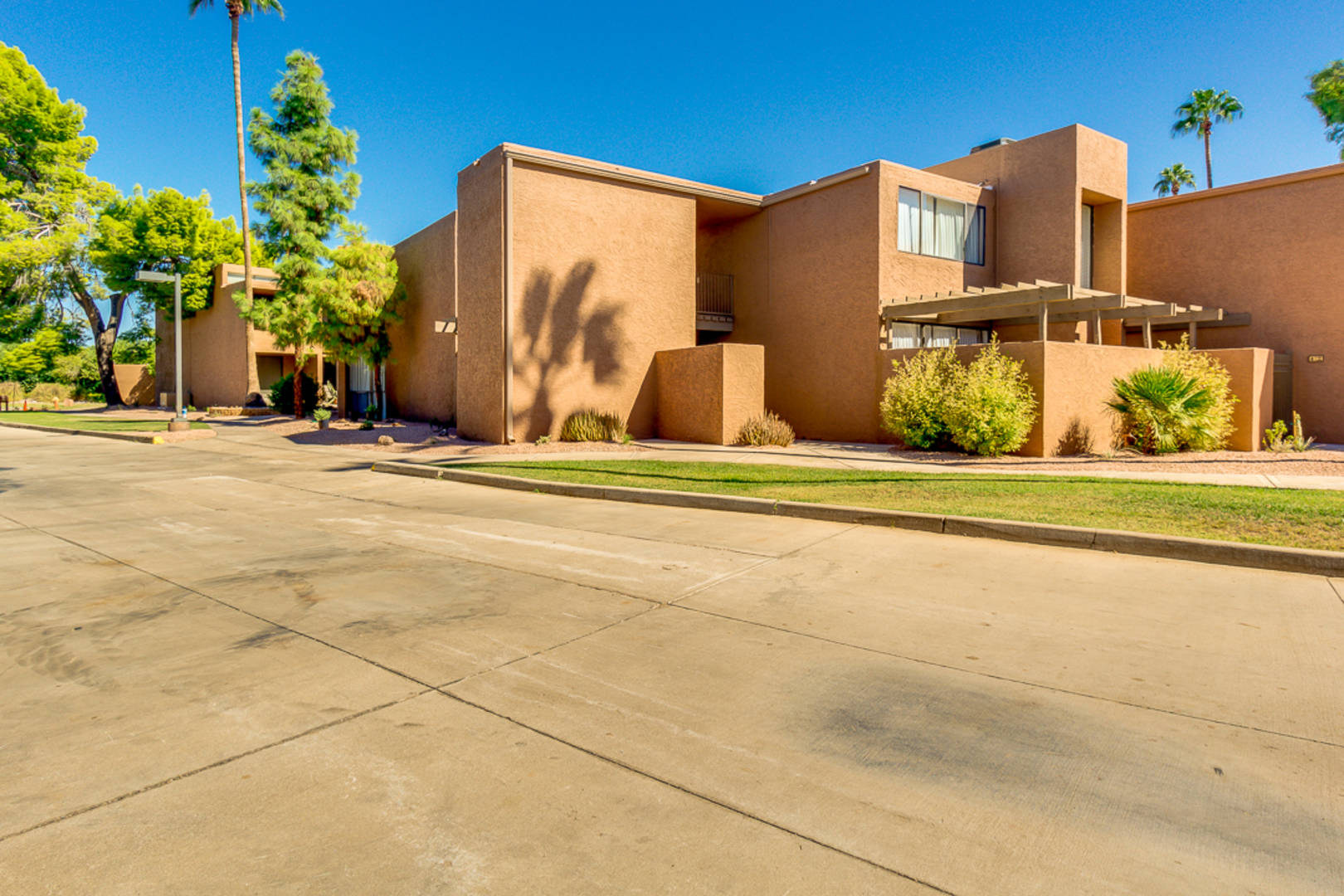 7401 N Scottsdale Rd Unit 41 Paradise Valley, AZ 85253