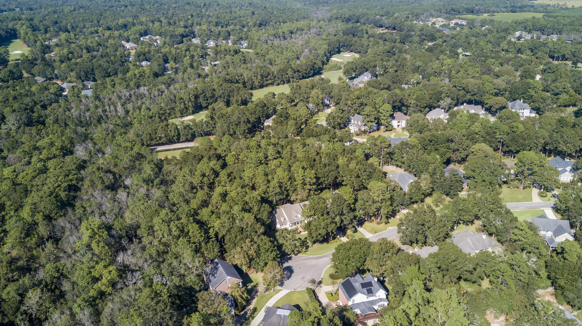114 Sweetwater Lane Fairhope, AL 36532