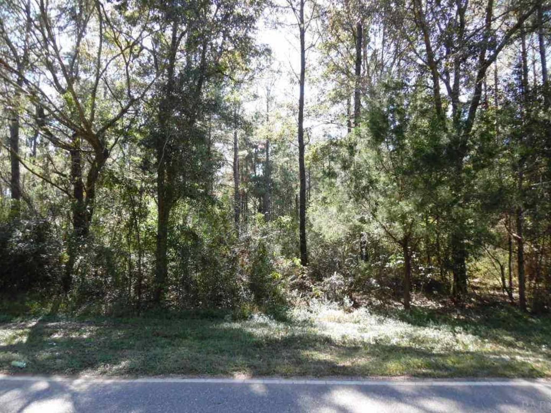 Sunshine Hill Road Molino, FL 32577