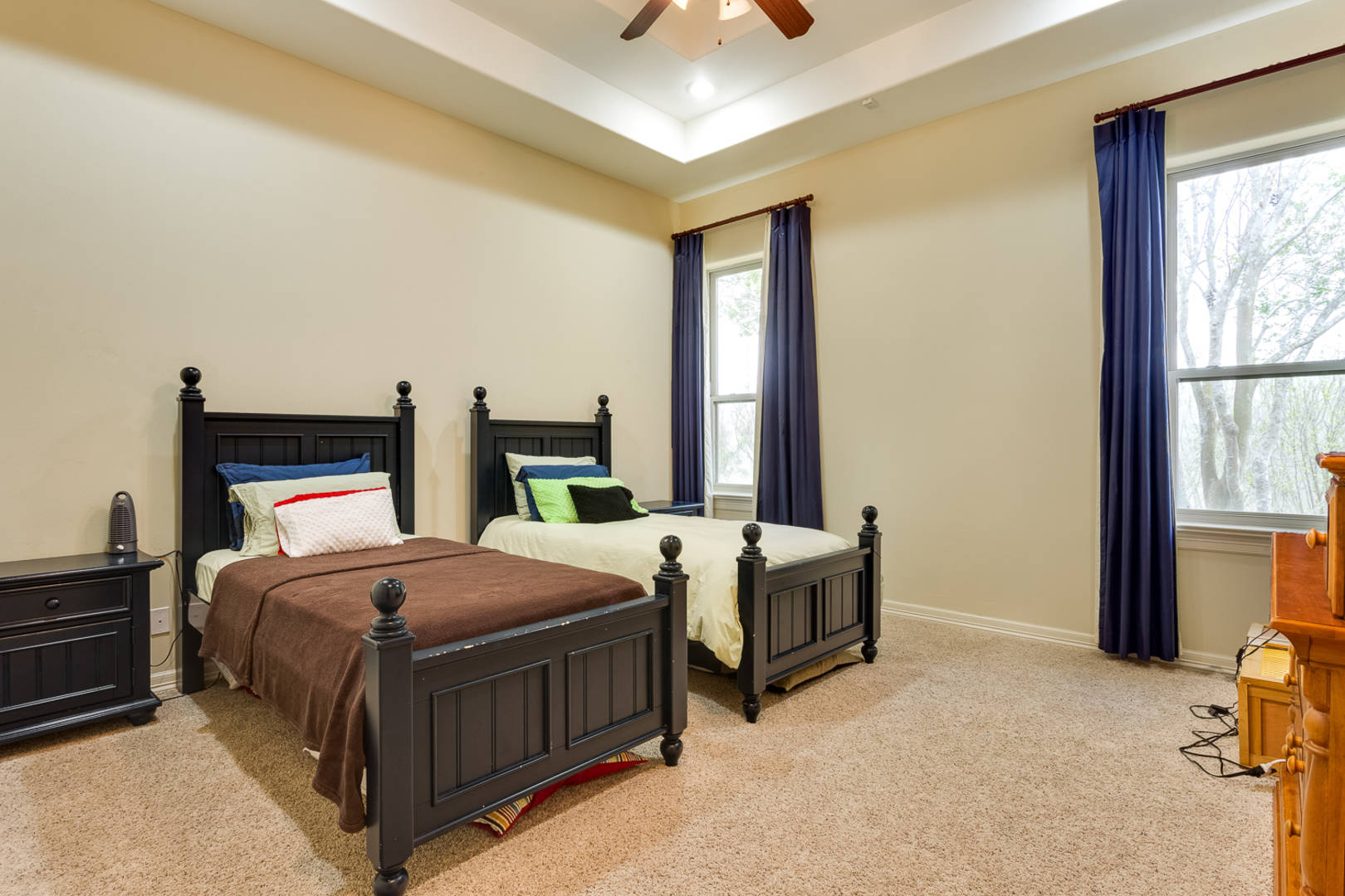 4316 S. F Street McAllen, TX 78503