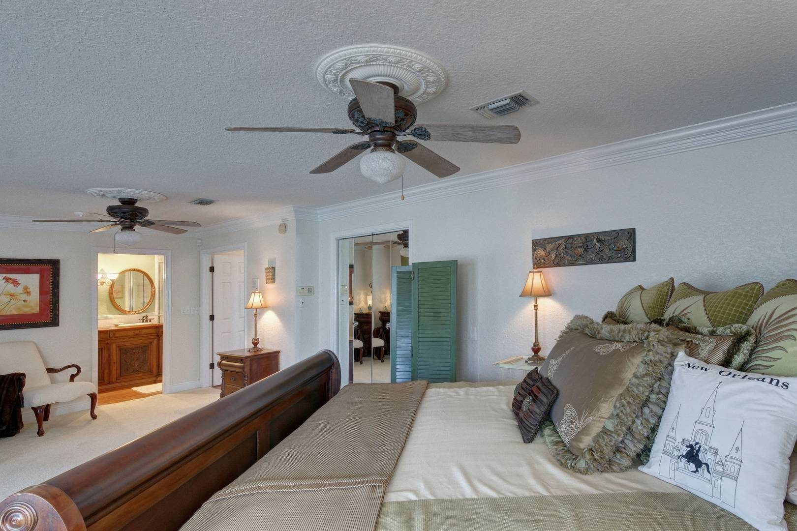 1762 Ensenada Tres Pensacola Beach, FL 32561