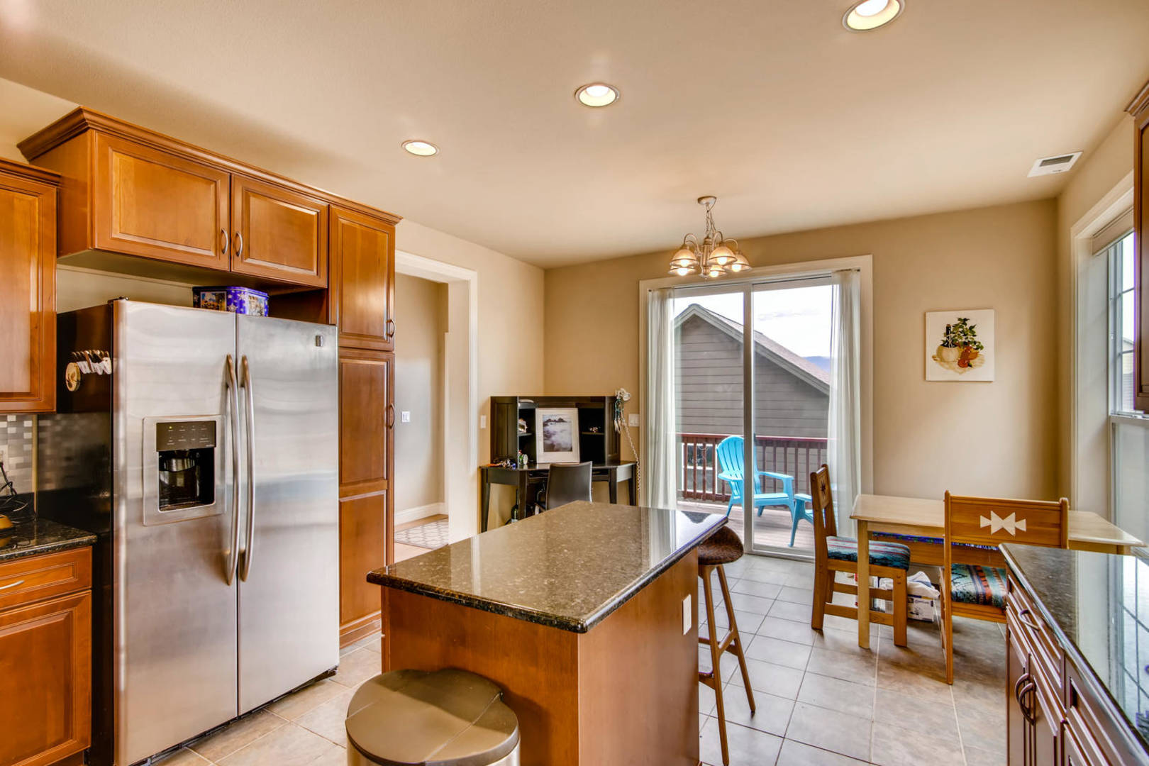 57 Steamboat Dr Gypsum, CO 81637