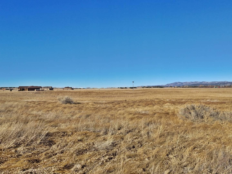 8050 Windmill Ln Salida, CO 81201