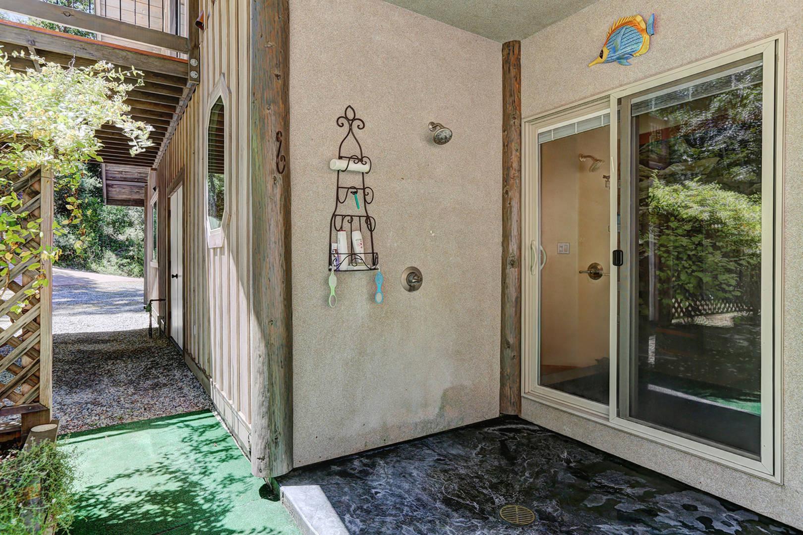 14892 Yearling Lane Camptonville, CA 95922