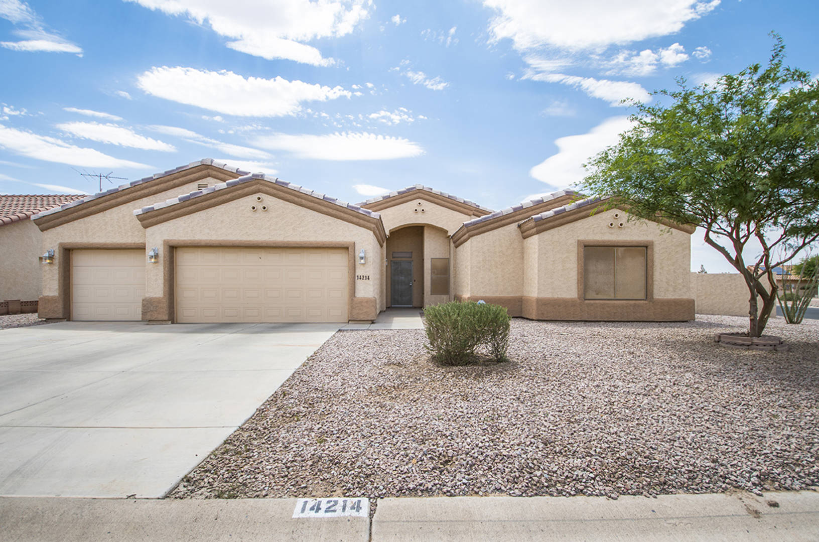 arizona city jewish singles 270 homes for sale in arizona city, az browse photos, see new properties, get open house info, and research neighborhoods on trulia.