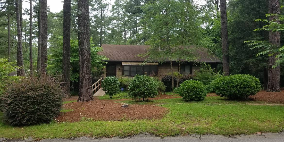Brivity - 500 S. Valley Rd Southern Pines, NC - 28387