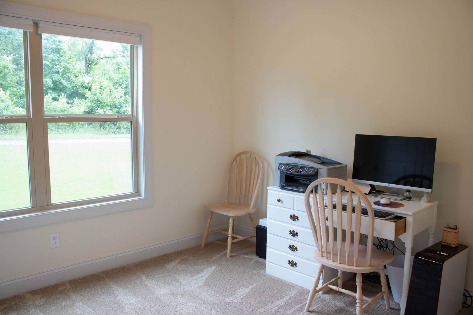 139 Magnolia Farms Drive Milner, GA 30257