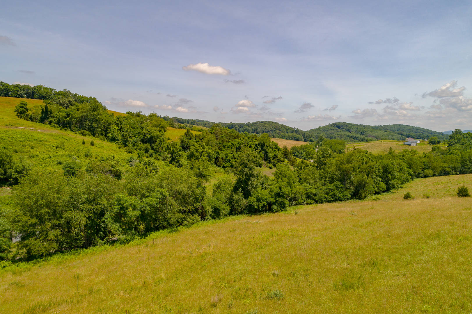 3622 Pine Run Road Draper, VA 24324