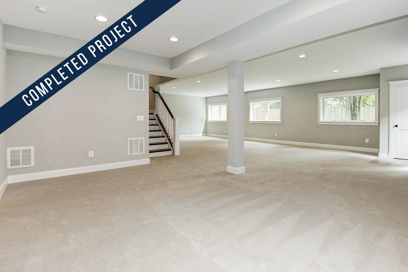 517 Meridian St Falls Church, VA 22046