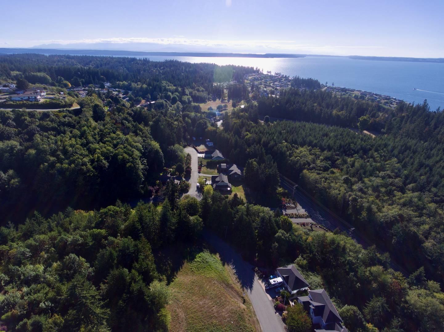 1048 Malvern Hills Drive Camano Island, WA 98282