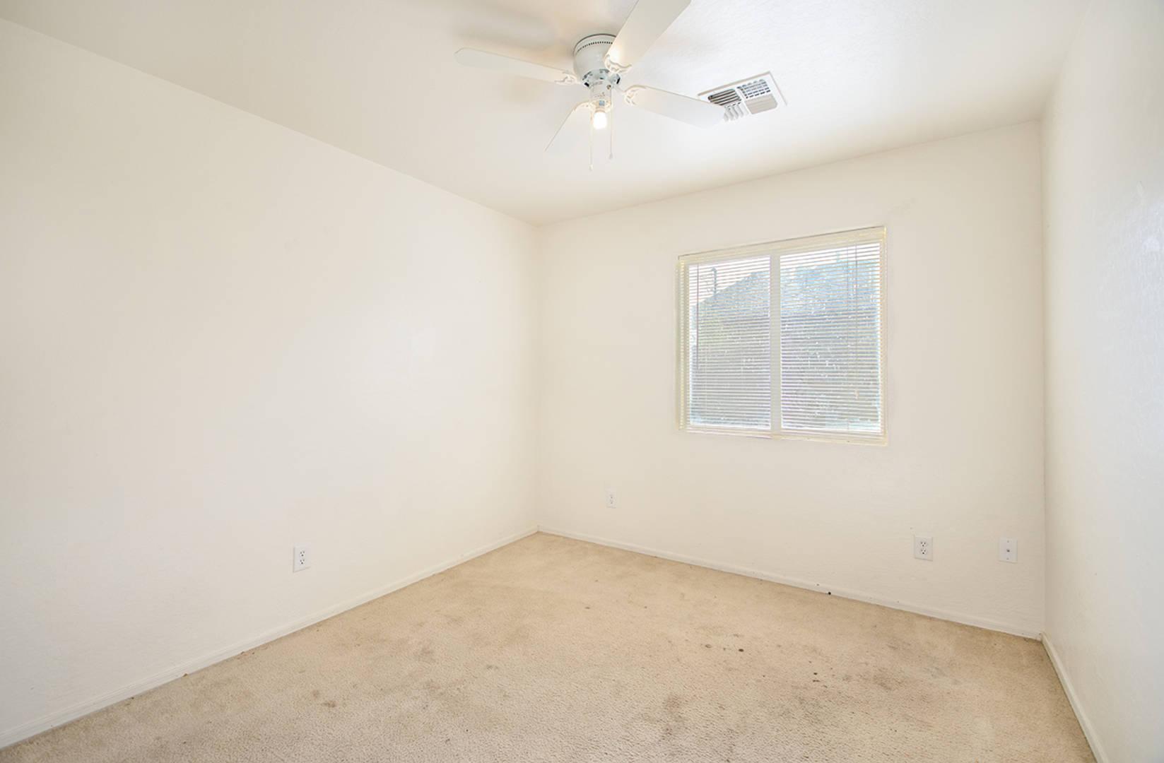 713 W Ocotillo St Casa Grande, Az 85122
