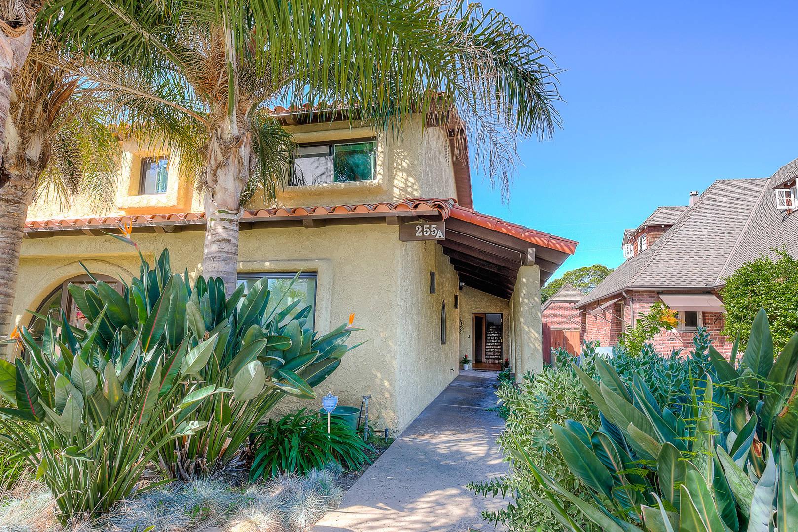 255 Belmont Ave #B Long Beach, CA 90803