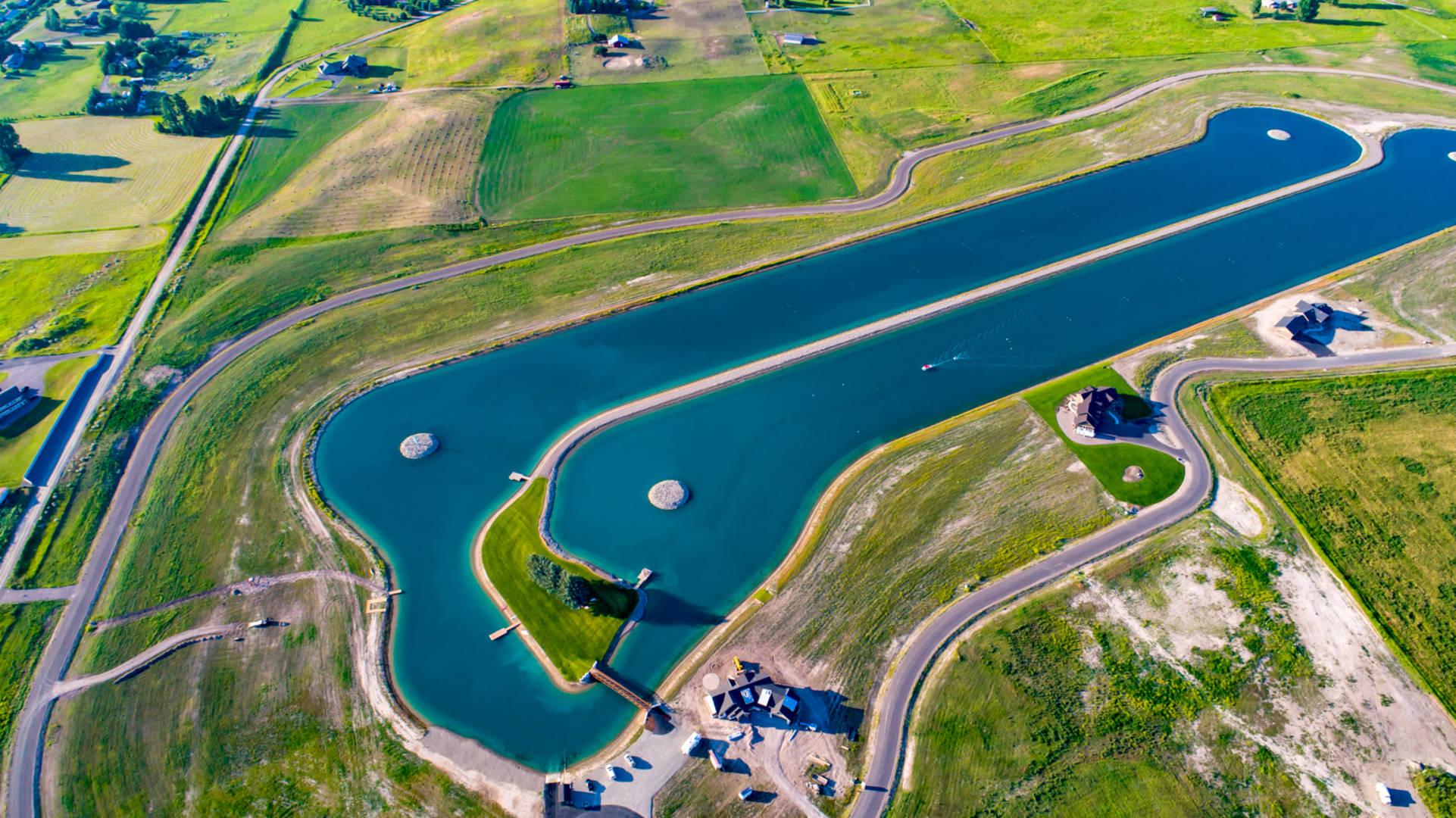 437 Rosewater Loop Kalispell, MT 59901