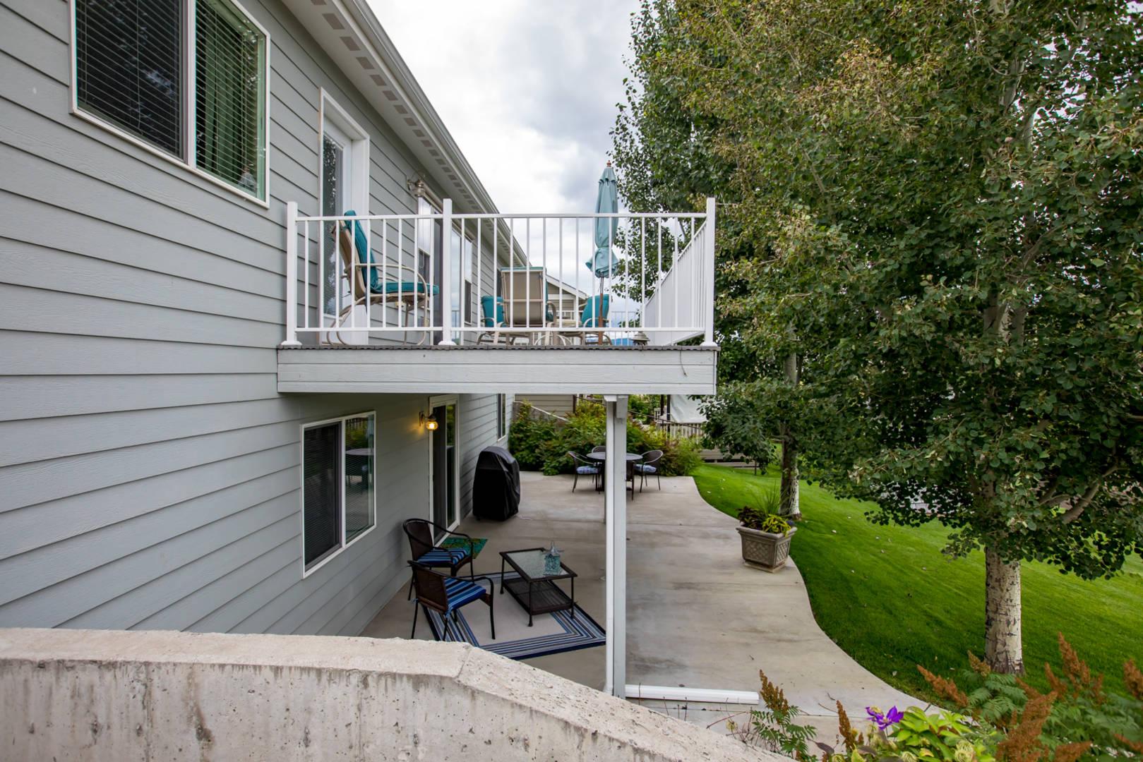 146 Aurich Avenue, Kalispell, MT 59901