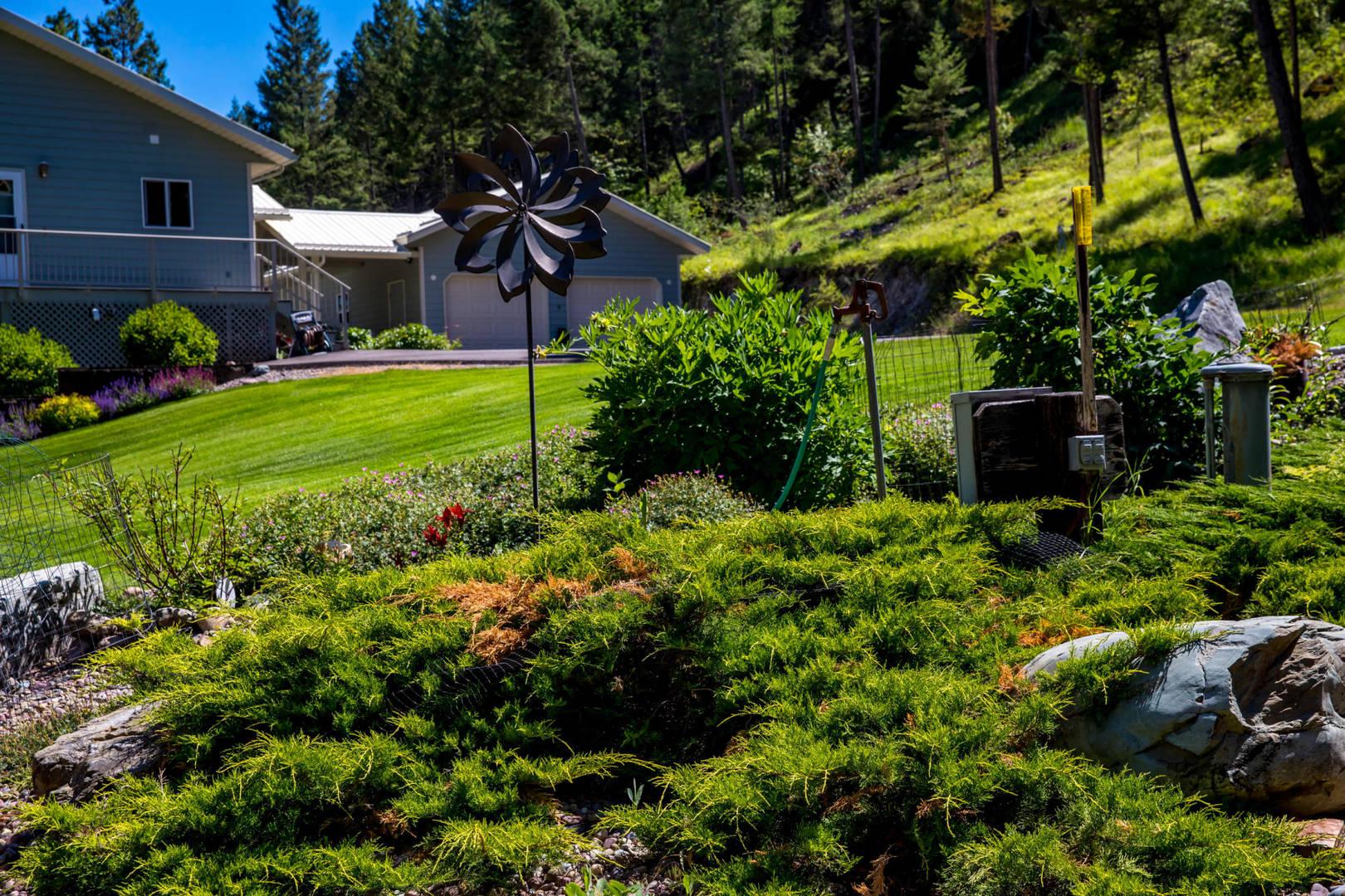 106 Dixie Lane Kalispell, MT 59901