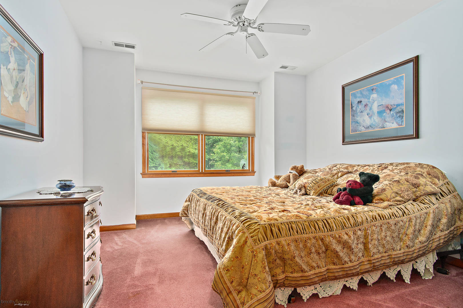 275 Fidler Rd Dennisville, NJ 08270