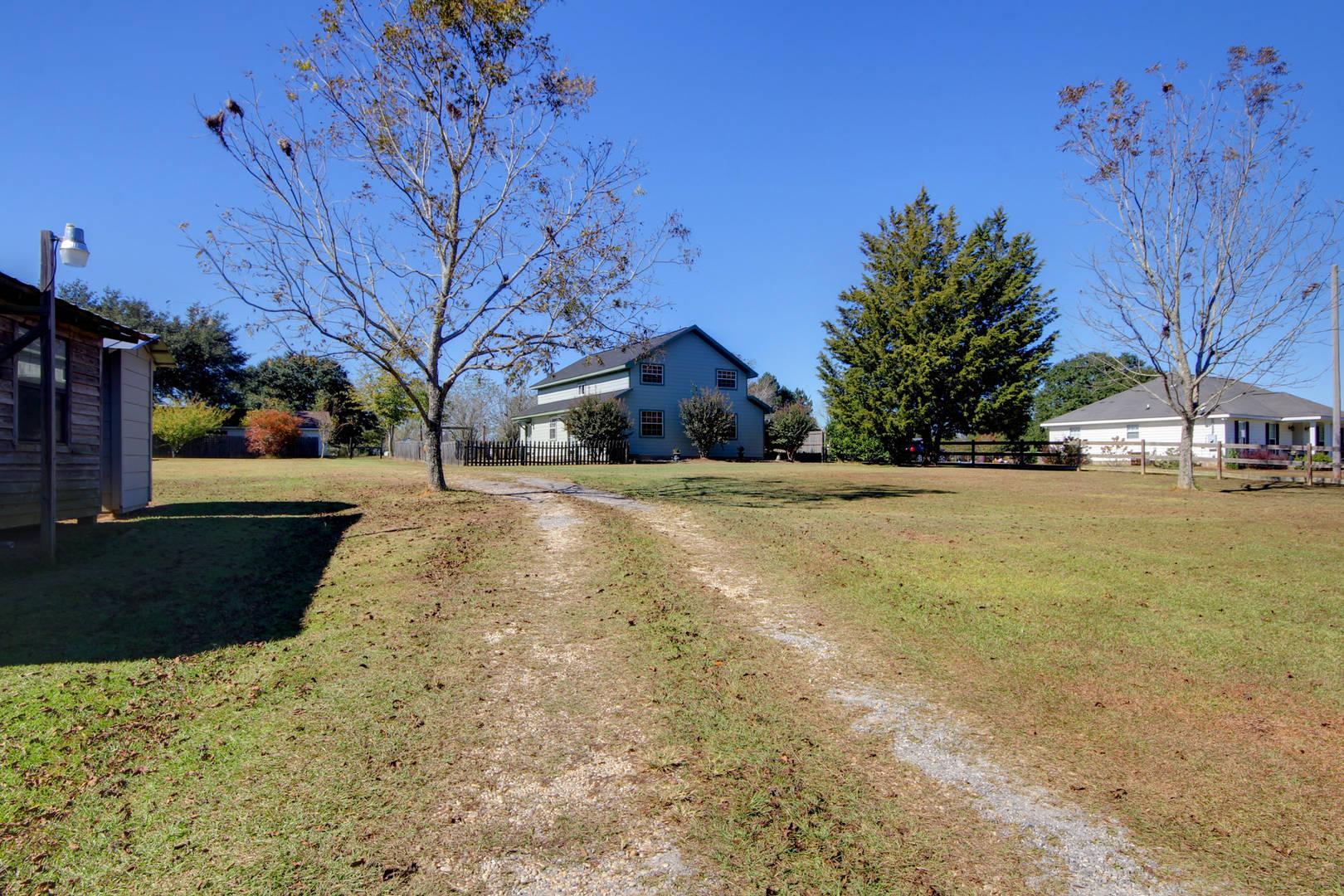 16266 McDowell Road Bay Minette, AL 36507