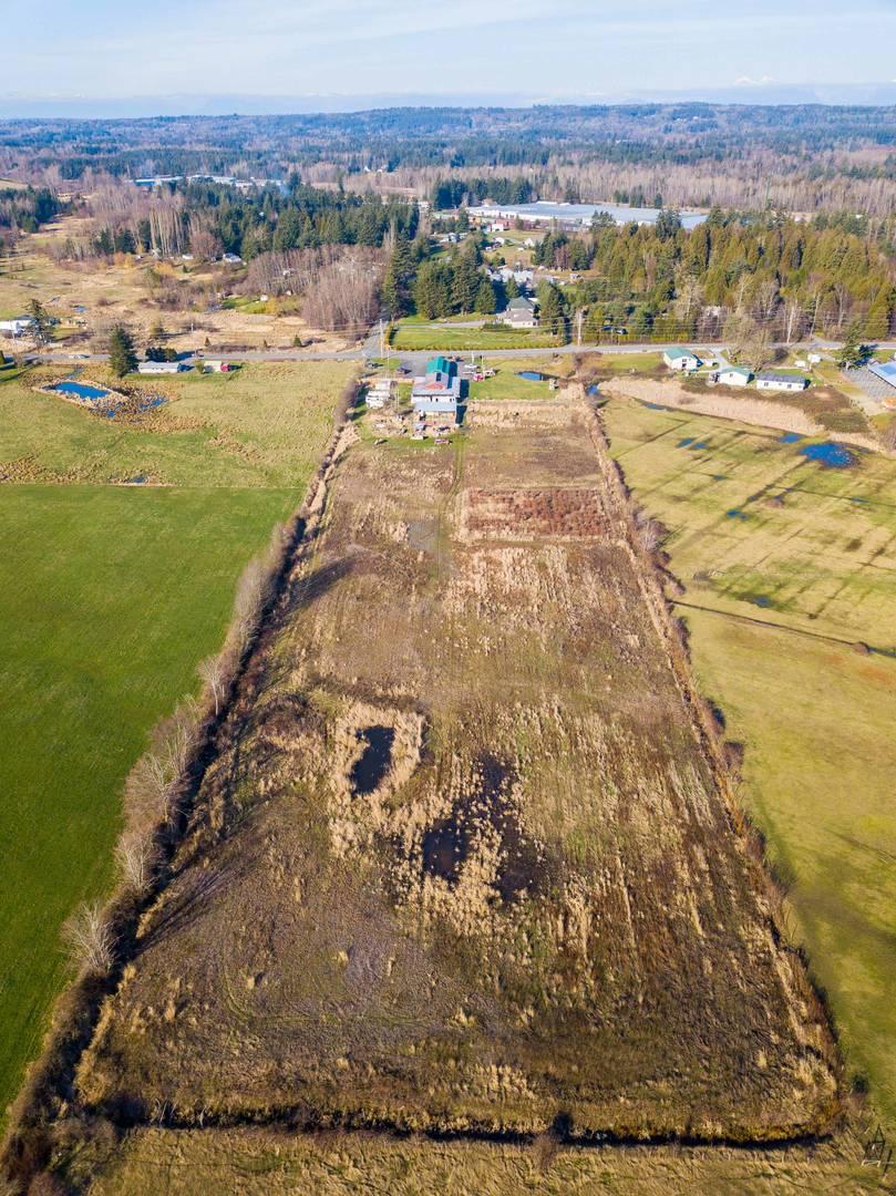 3591 Birch Bay Lynden Rd Custer, WA 98240