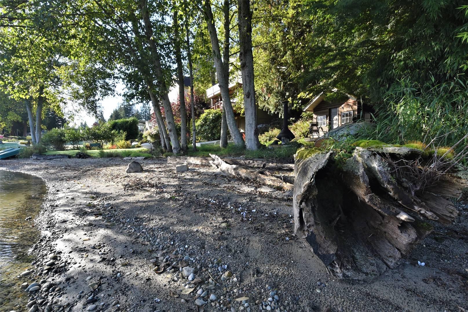 10 Inlet Circle Bellingham, WA 98229