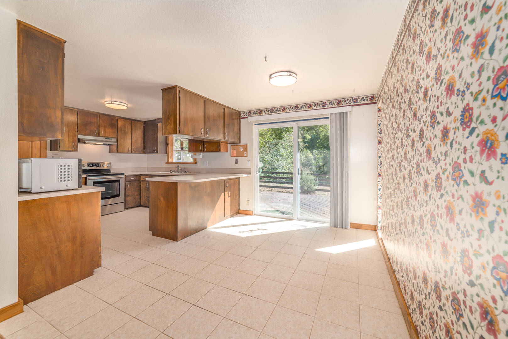 35240 McKenzie View Dr.  Springfield, OR 97478