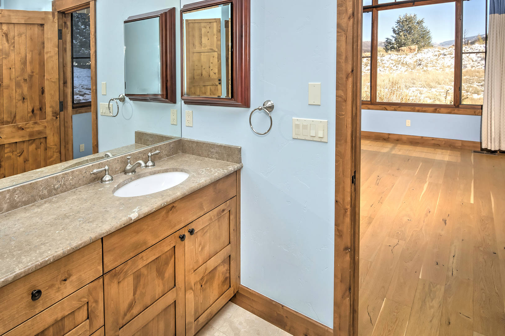140 Wildflower Lane Wolcott, CO 81655