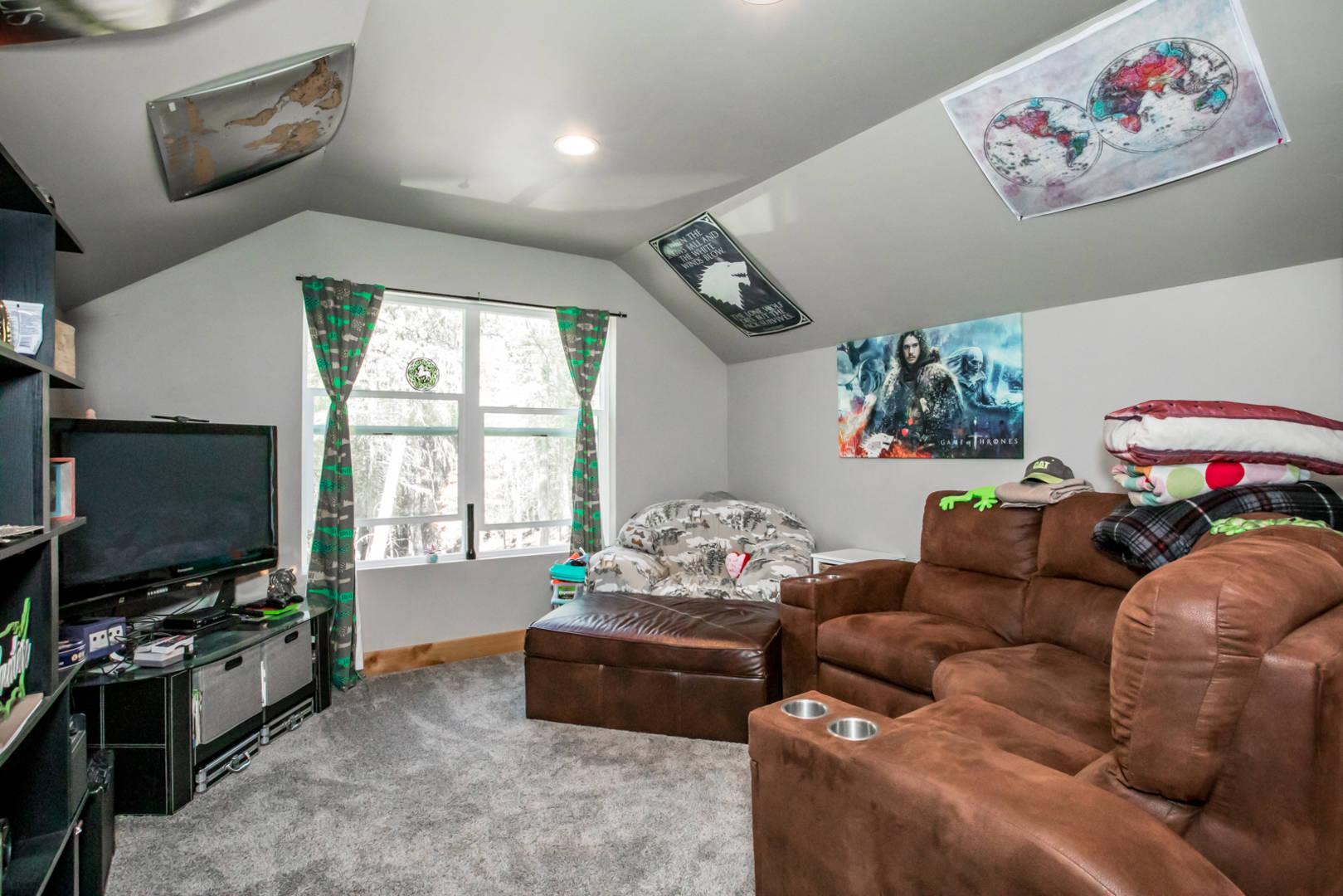424 Belterra Lane Bigfork, MT 59911