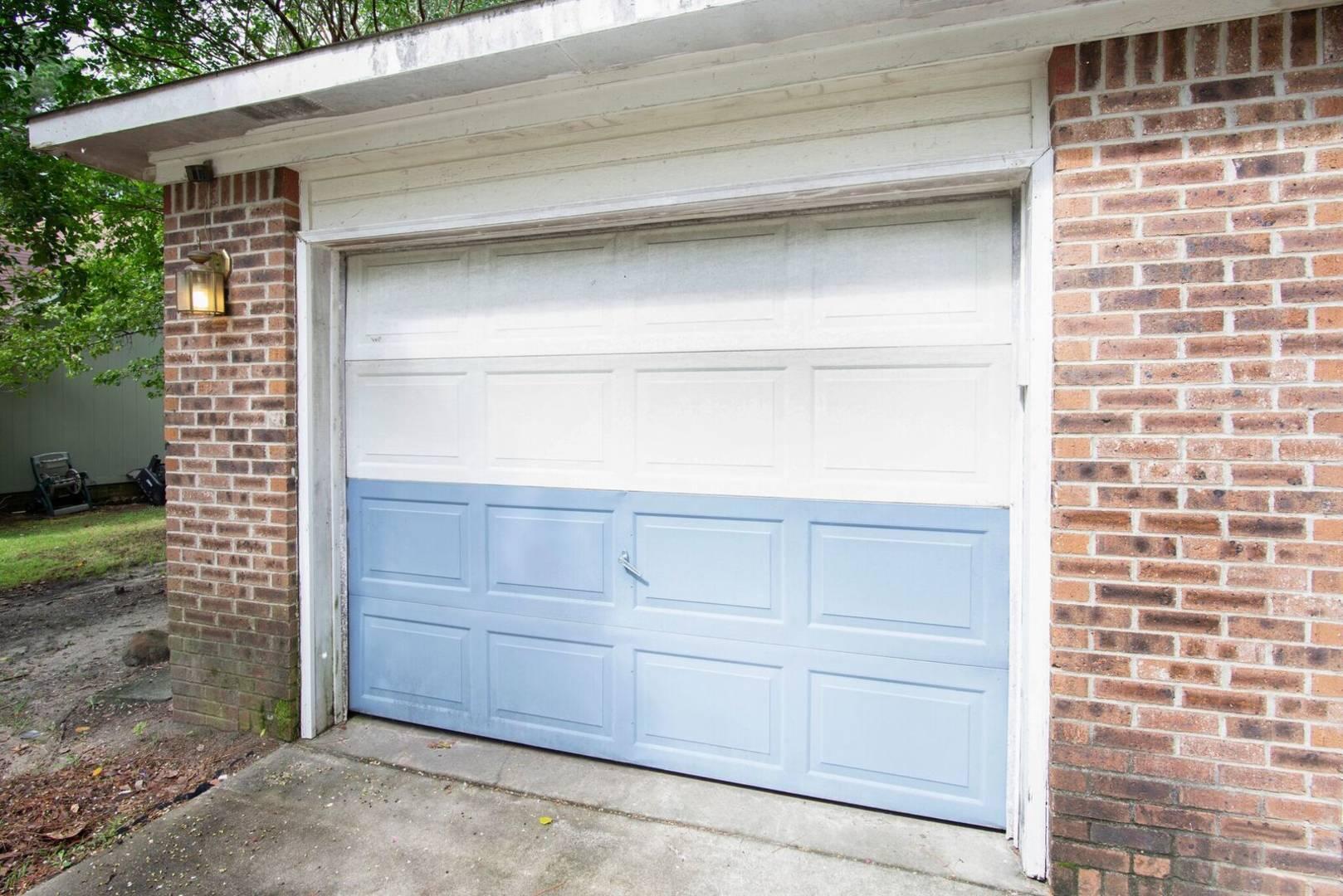 4226 Buckhurst Drive Hope Mills, NC 28348