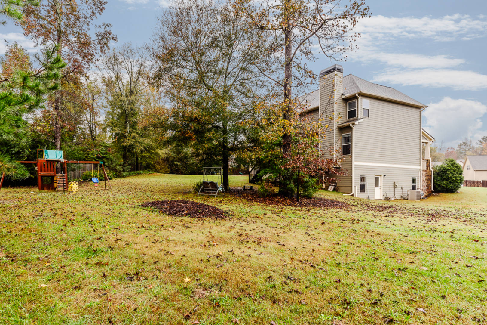 50 Wood Duck Pointe Jefferson, GA 30549