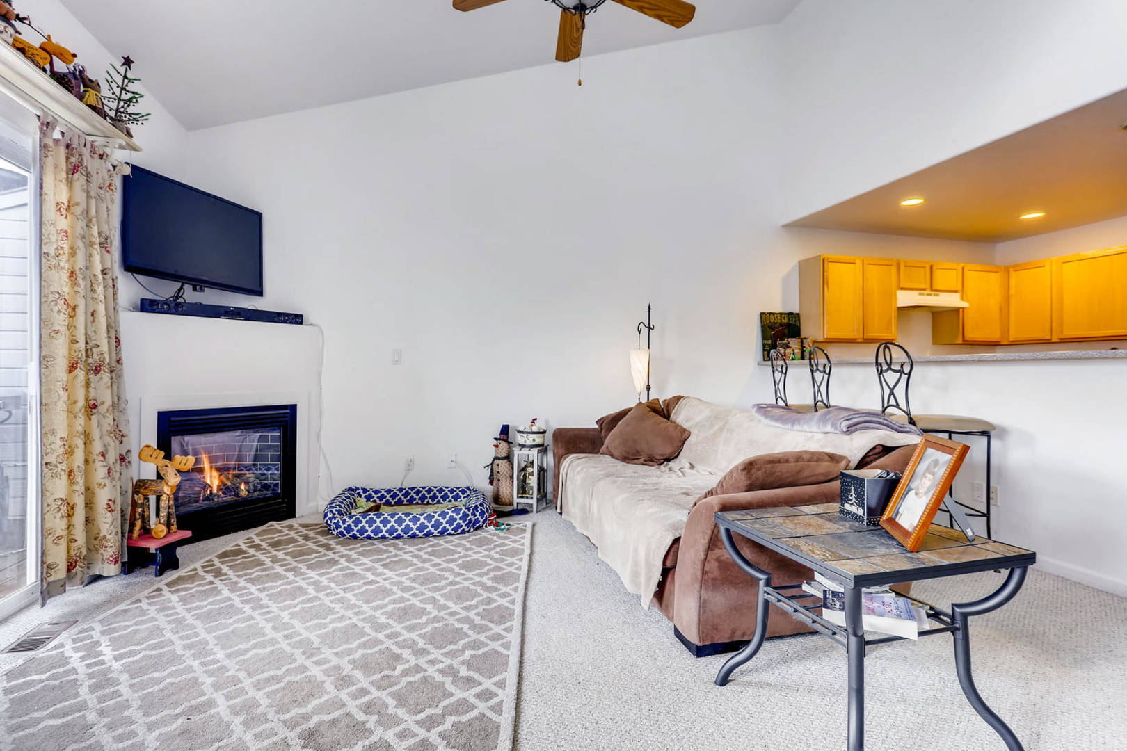 112-4 Quail Circle Gypsum, CO 81637