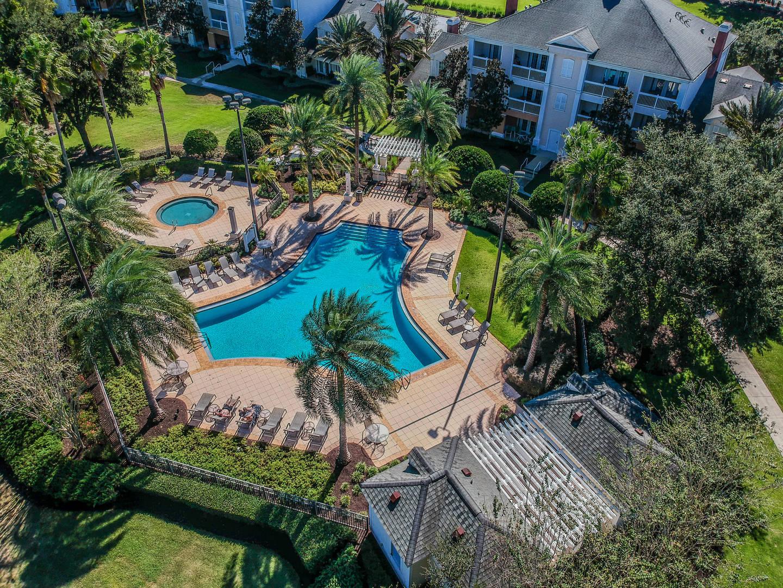 7697 HERITAGE CROSSING WAY, #302 Kissimmee, FL 34747