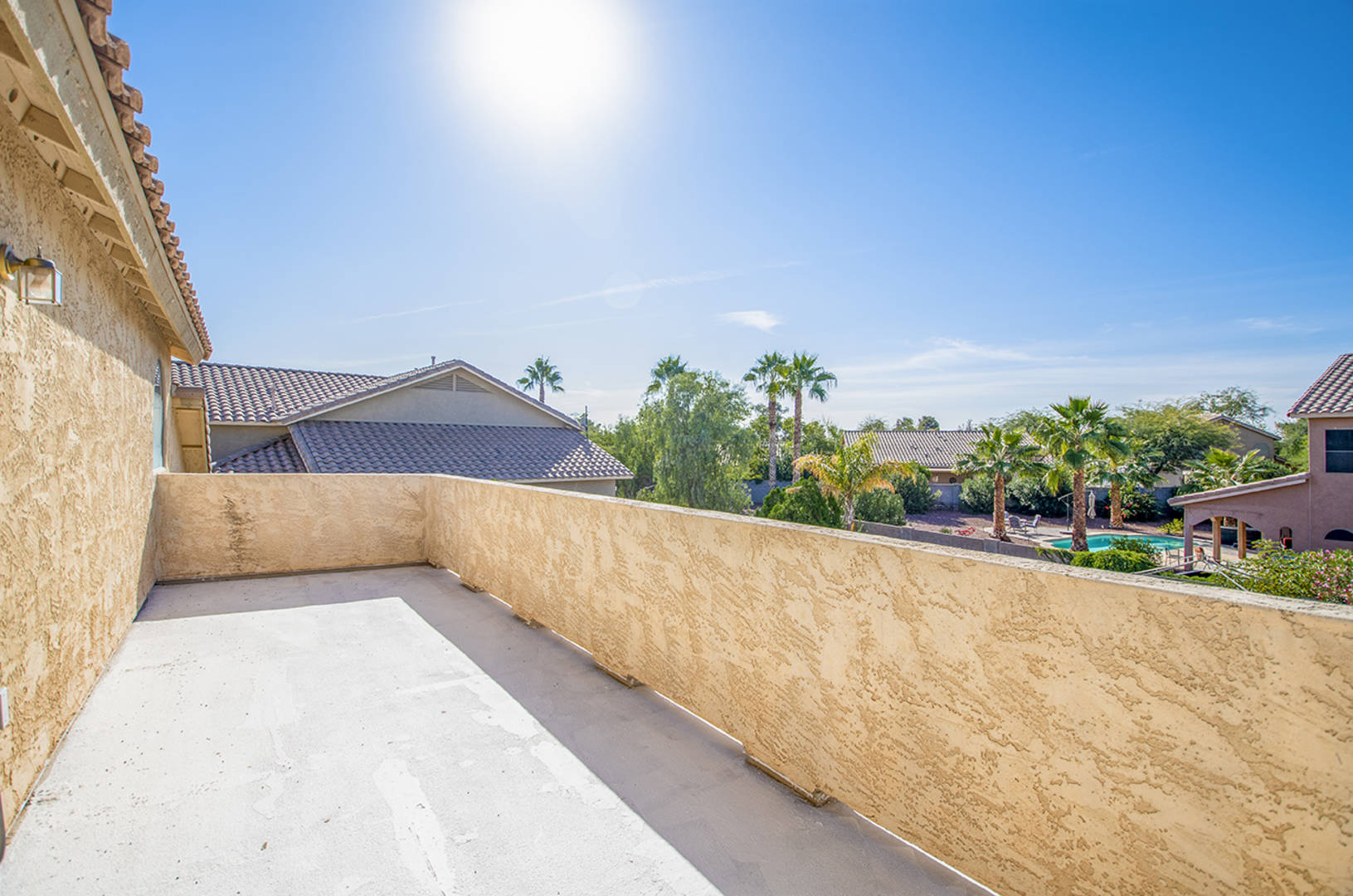 603 E Palo Verde St Casa Grande, Az 85122