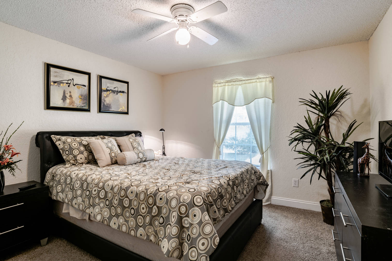 1795 Sound Hammock Drive Navarre, FL 32566