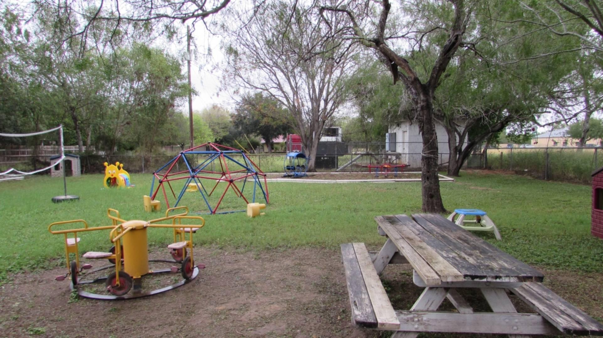 746 N. Alamo Road Alamo, TX 78516